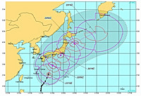 Typhoon_2