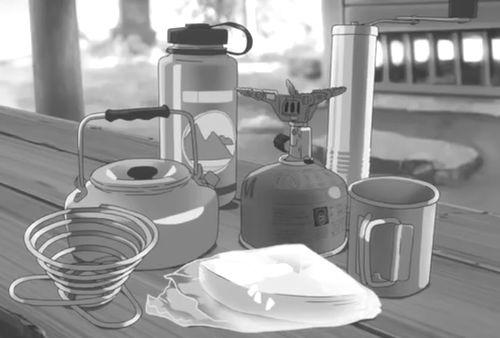 Coffeegoods