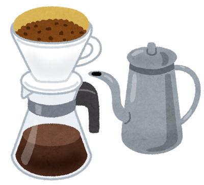 Dripcoffee_2