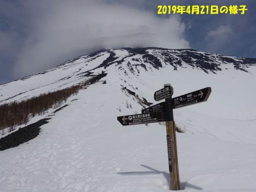Kakoubuchi2