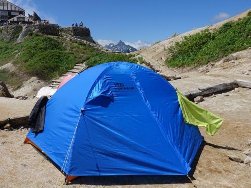 Tent1_20210502181001