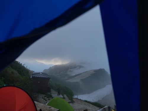 Tent2_20210502183801