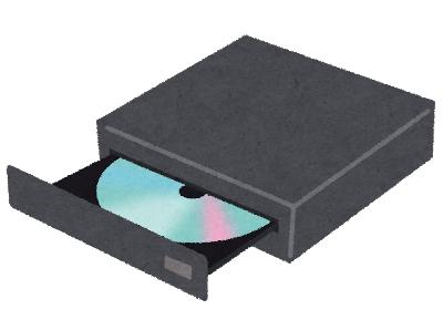 Disc_drive