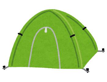 Tent1_20210627094701